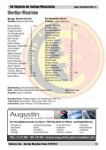 Stimberg-Echo Westfalia Herne - SpVgg Erkenschwick - Page 5