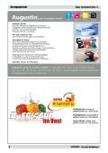 Stimberg-Echo SG Wattenscheid 09 - SpVgg Erkenschwick - Page 2