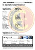 Stimberg-Echo SG Wattenscheid 09 - SpVgg Erkenschwick - Page 5