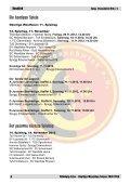 Stimberg-Echo SG Wattenscheid 09 - SpVgg Erkenschwick - Page 6