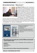 Stimberg-Echo SG Wattenscheid 09 - SpVgg Erkenschwick - Page 7