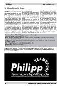 Stimberg-Echo TuS Heven - SpVgg Erkenschwick - Page 4