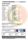 Stimberg-Echo TuS Heven - SpVgg Erkenschwick - Page 5