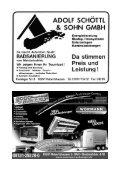 Ausgabe 11 - SpVgg Hebertshausen - Seite 6