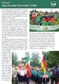 Ausgabe August/September - SpVgg Ingelheim - Page 5