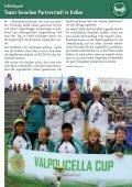 Ausgabe August/September - SpVgg Ingelheim - Page 7