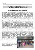 Ausgabe 9 - SpVgg Hebertshausen - Seite 6