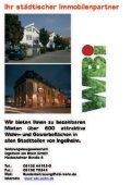 Ausgabe August - SpVgg Ingelheim - Page 2