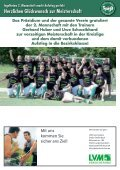Ausgabe August - SpVgg Ingelheim - Page 4