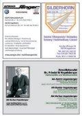 Ausgabe August - SpVgg Ingelheim - Page 7