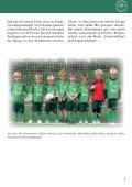 Ausgabe November/Dezember - SpVgg Ingelheim - Page 7