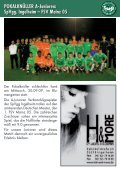 Ausgabe Oktober - SpVgg Ingelheim - Seite 5