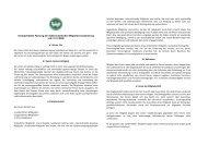 SpVgg Satzung quer klein NEU _1_ - SpVgg Ingelheim