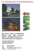 Ausgabe August - SpVgg Ingelheim - Seite 2
