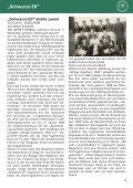 Ausgabe August - SpVgg Ingelheim - Page 5
