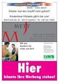 Ausgabe August - SpVgg Ingelheim - Seite 6