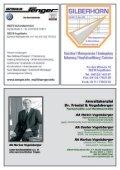 Ausgabe August - SpVgg Ingelheim - Page 6