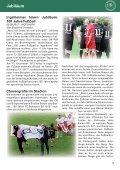 Ausgabe Oktober - SpVgg Ingelheim - Page 5