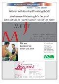 Ausgabe Oktober - SpVgg Ingelheim - Page 6