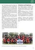 Ausgabe Oktober - SpVgg Ingelheim - Page 7