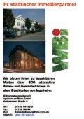 Ausgabe März - SpVgg Ingelheim - Page 2