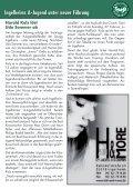 Ausgabe März - SpVgg Ingelheim - Page 5