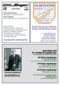 Ausgabe März - SpVgg Ingelheim - Page 6