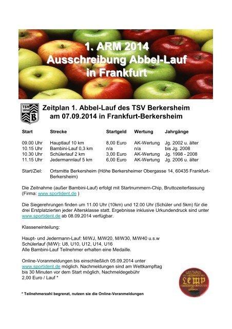 1. Abbel-Lauf, Ausschreibung.pdf