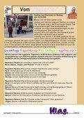 Ausgabe 4.qxd - Sozialpädagogisches Zentrum Hameln-Pyrmont ... - Seite 3