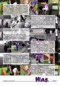 Ausgabe 4.qxd - Sozialpädagogisches Zentrum Hameln-Pyrmont ... - Seite 5