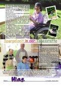 Ausgabe 4.qxd - Sozialpädagogisches Zentrum Hameln-Pyrmont ... - Seite 6