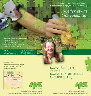 PDF-Datei - SPZ Remscheid