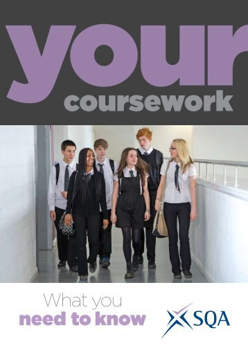 dmu coursework collection zone
