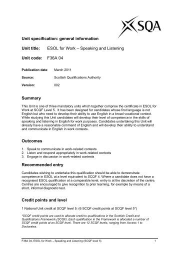 esol entry 2 writing assessments