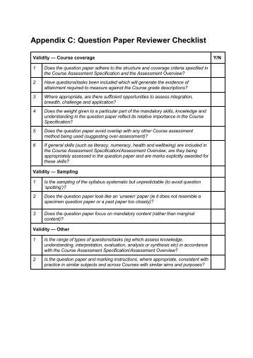 The Key Strive For One To Reach In Research Paper Aplishing