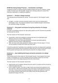 Internal Assessment Report: Product Design - Page 4