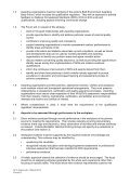 Consolidate Construction Assessment Strategy - Scottish ... - Page 2