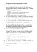 Consolidate Construction Assessment Strategy - Scottish ... - Page 5