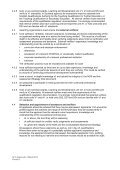 Consolidate Construction Assessment Strategy - Scottish ... - Page 6