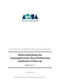 Indikatorenset 1.0 (Stand: 28.03.2013) (PDF / 250 KB) - SQG