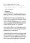 Customer Service at levels 1, 2, 3 and 4 - Scottish Qualifications ... - Page 7