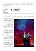 musicals – Das Musicalmagazin - Page 4