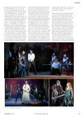 musicals – Das Musicalmagazin - Seite 5