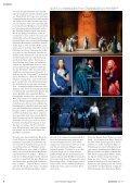 musicals – Das Musicalmagazin - Seite 6