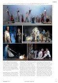 musicals – Das Musicalmagazin - Page 7