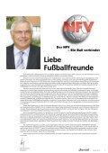 Der Bericht - NFV Kreis Uelzen - Page 2