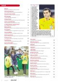 Der Bericht - NFV Kreis Uelzen - Page 3