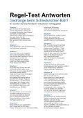 Regelfragen und Antworten 6 - Page 3