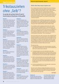 Regelfragen und Antworten 4 - NFV Kreis Uelzen - Page 3