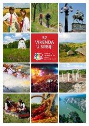 Preuzmi - Turistička organizacija Srbije